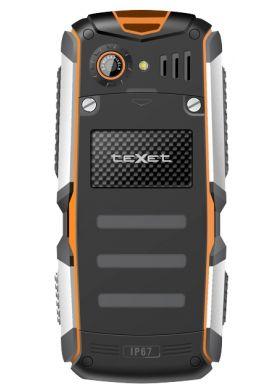 teXet TM-513R  отзывы покупателей о товаре, отзывы владельцев 3eb31b85f96
